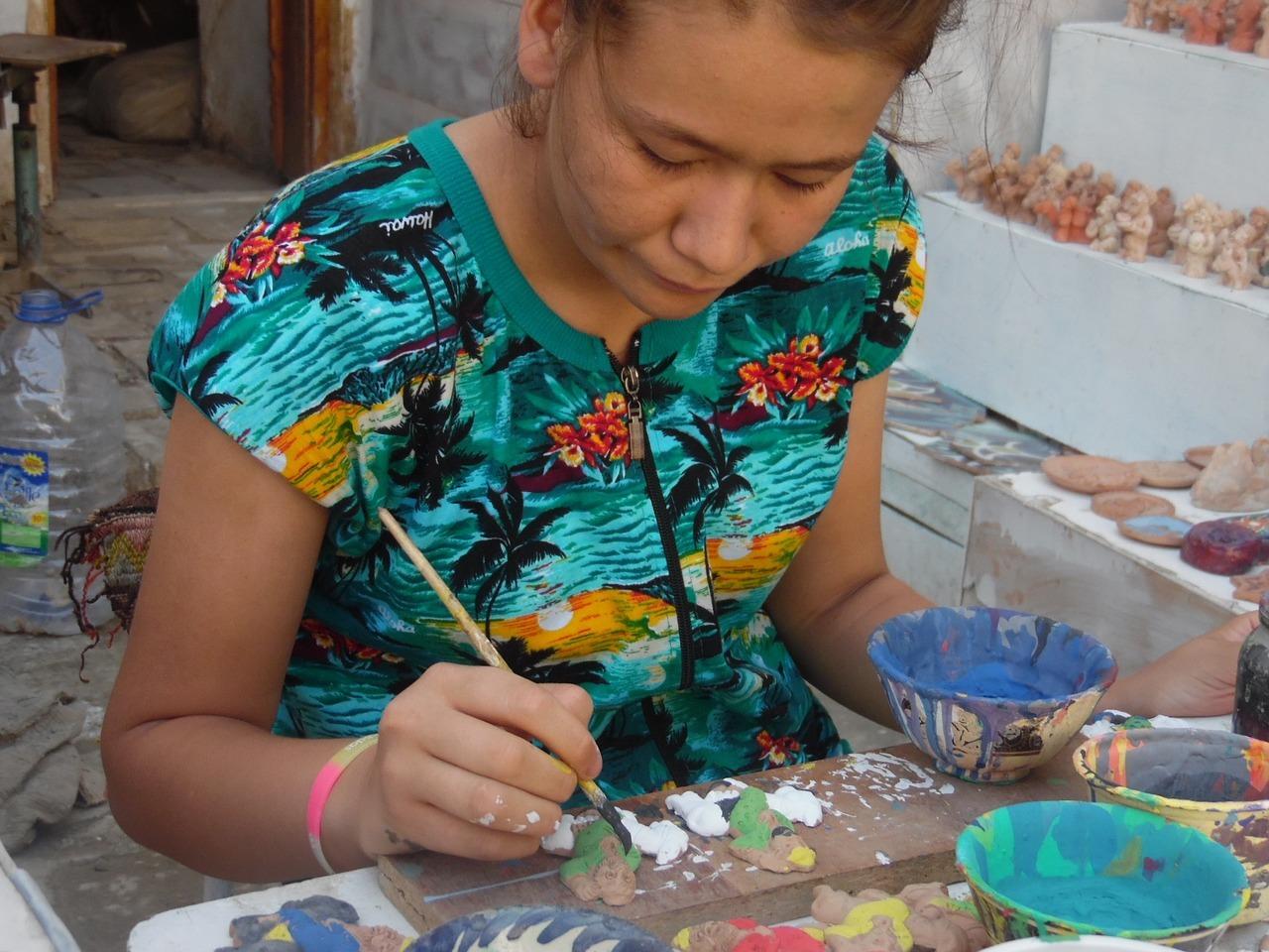 craft-626019_12801