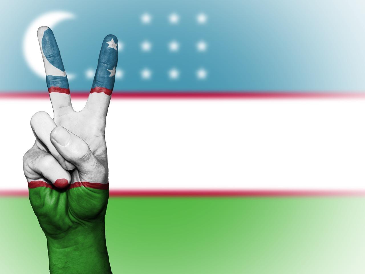 uzbekistan-2132691_12801