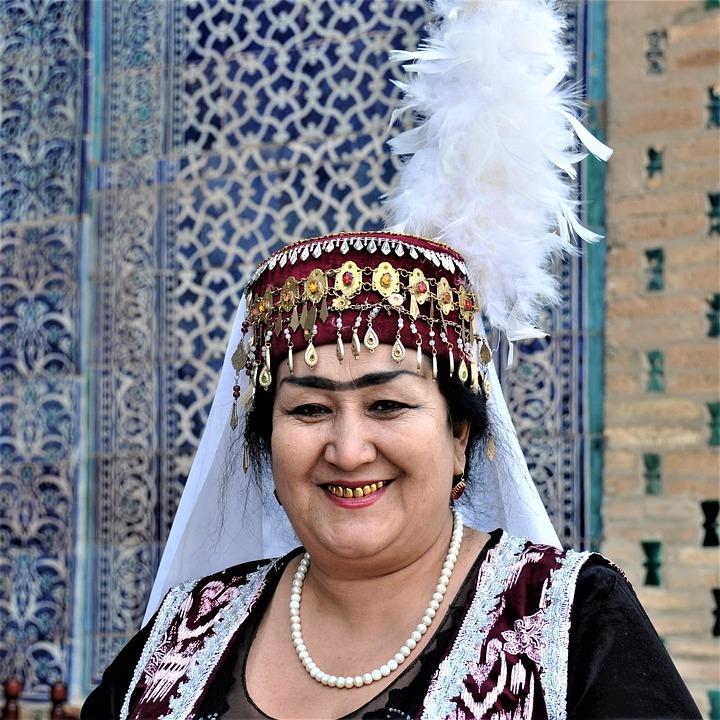 uzbekistan-2968023_960_7201