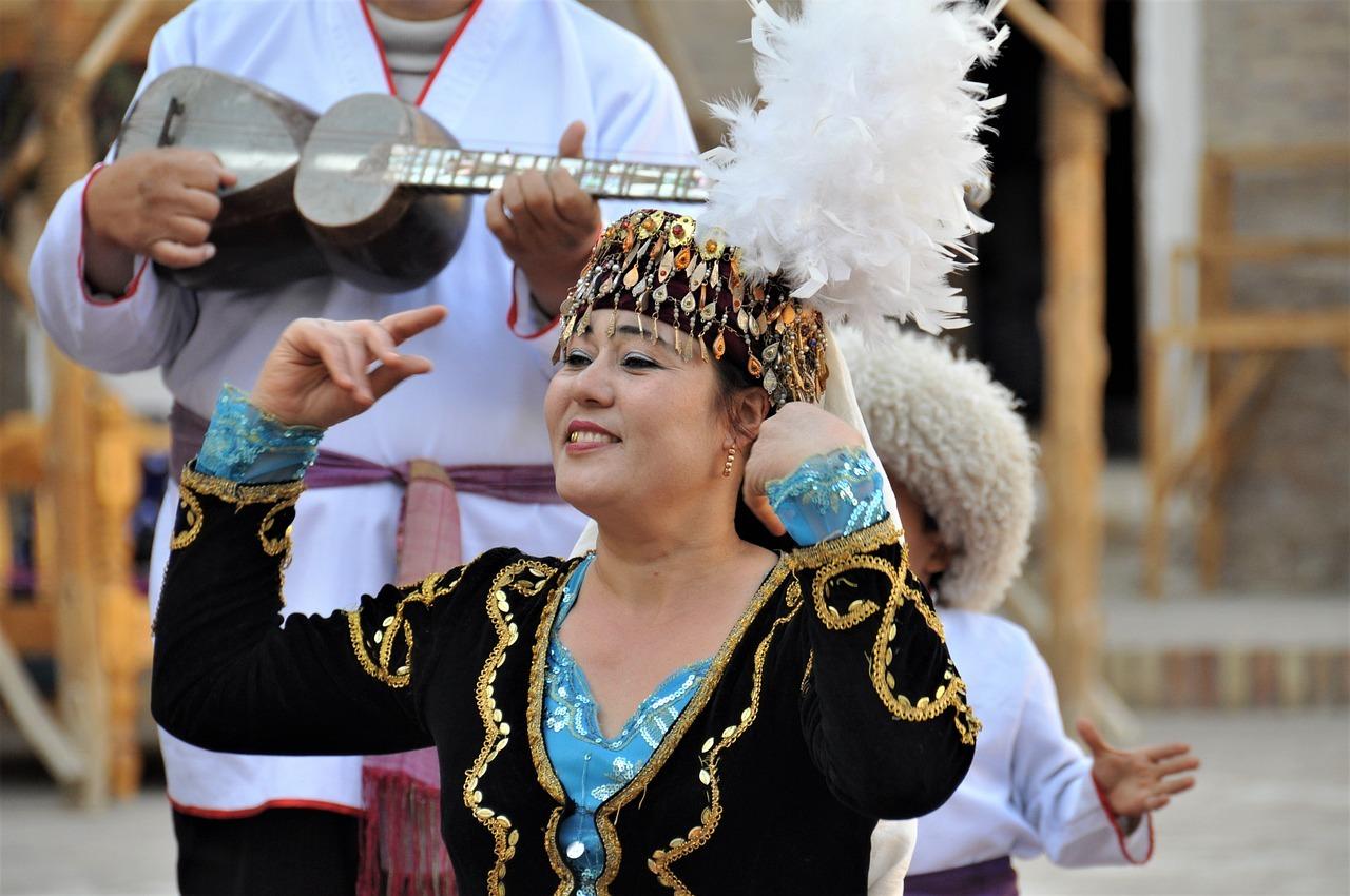 uzbekistan-2972597_12801