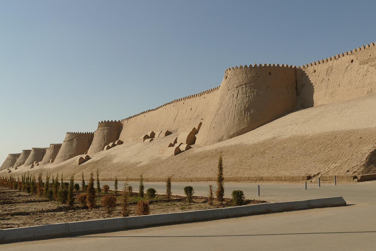 uzbekistan-4587651_12801
