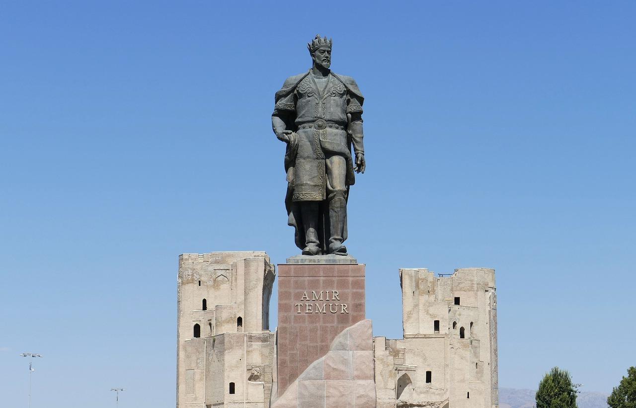 uzbekistan-4594129_12801