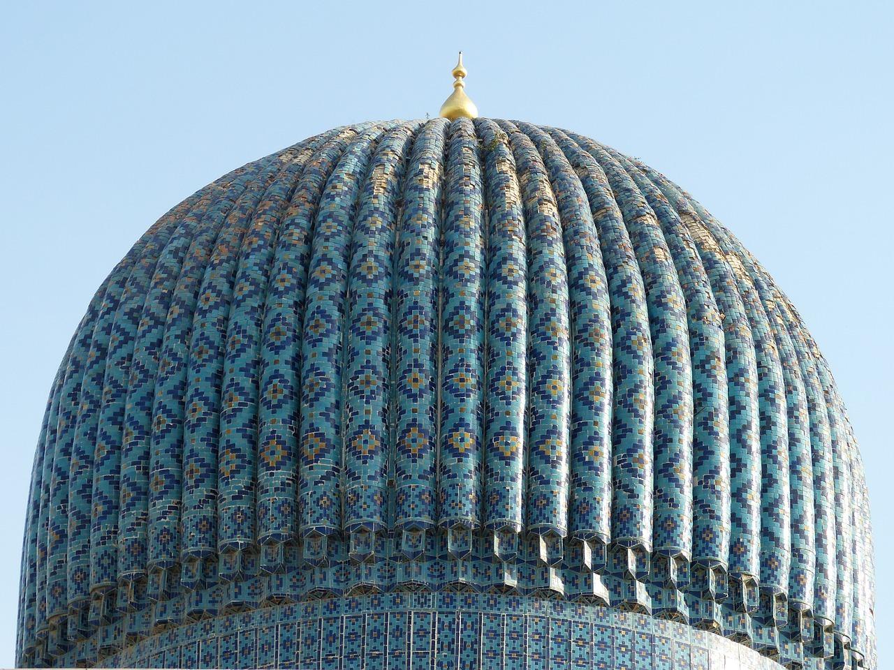 uzbekistan-4603991_12801