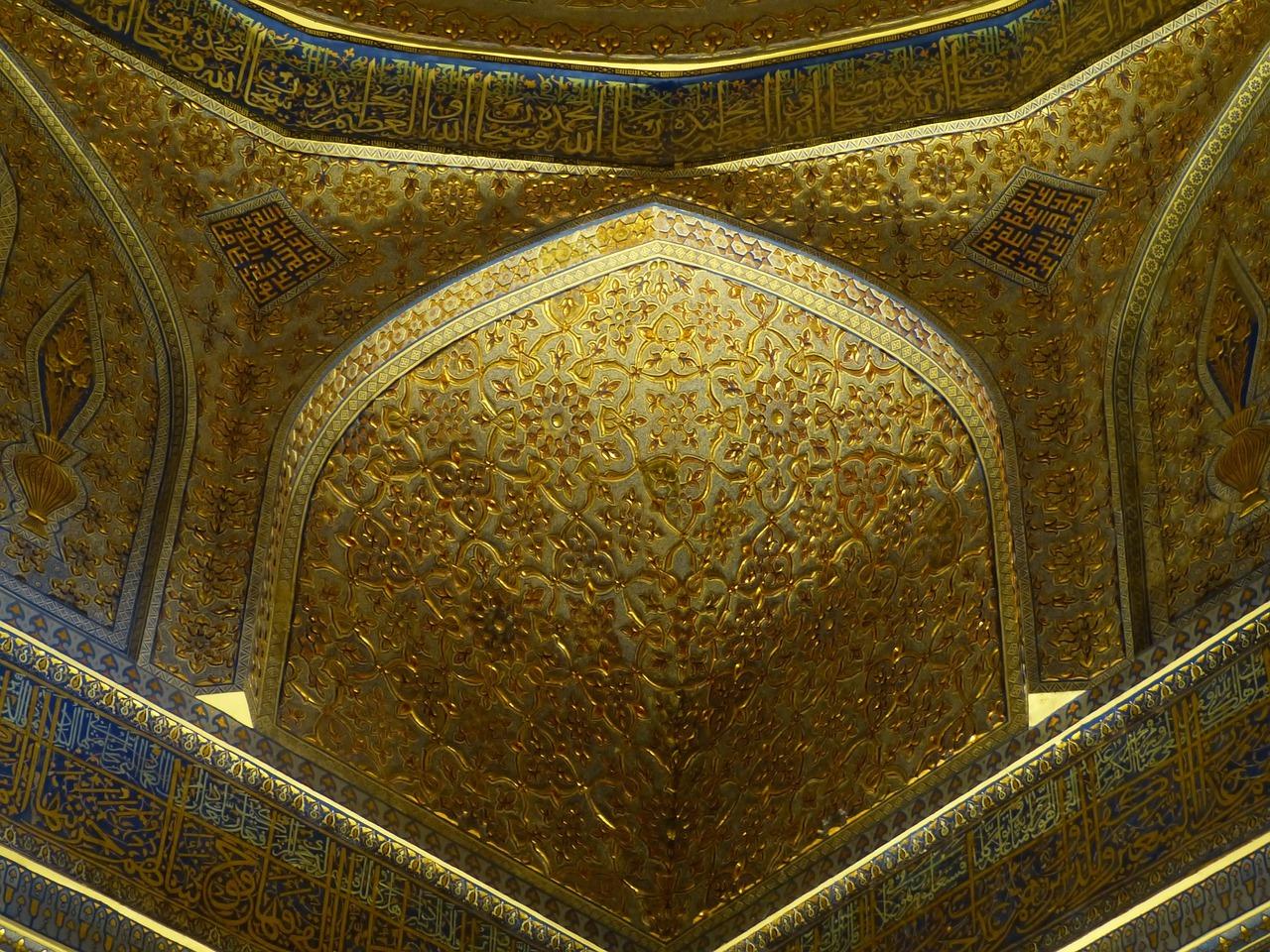 uzbekistan-4605549_12801