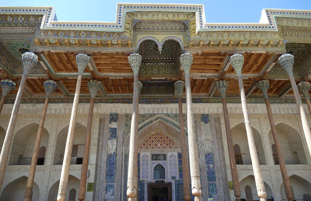 uzbekistan-4605589_12801