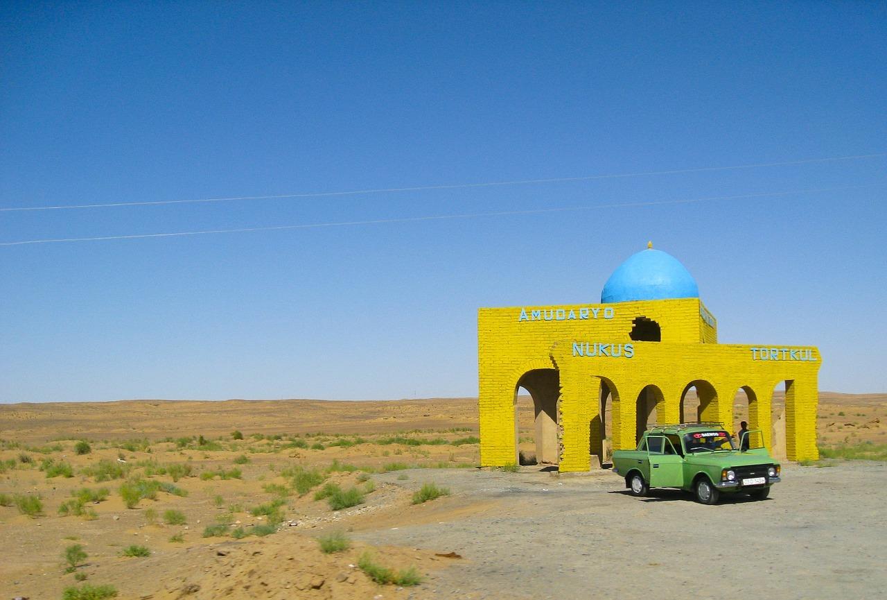 uzbekistan-487114_12801