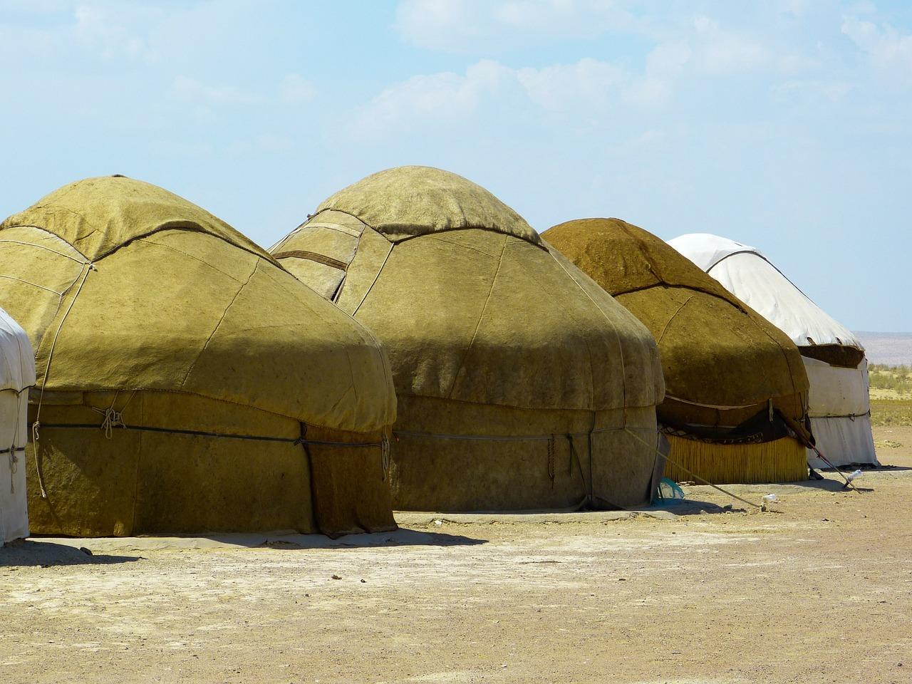 yurt-198586_12801